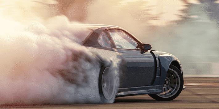 Quelles sont les roues motrices sur une voiture ? Ce sont elles qui font avancer votre véhicule !