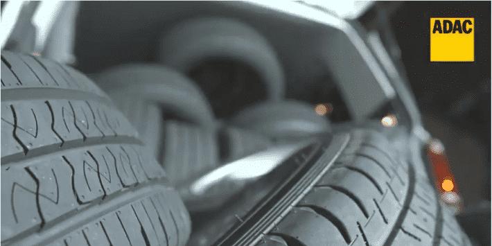 Test pneus utilitaire van 2019 : comparatif des meilleurs pneus