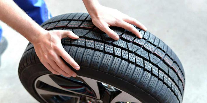 Quand changer ses pneus ?