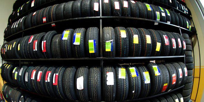 Choisir la marque des pneus adaptée