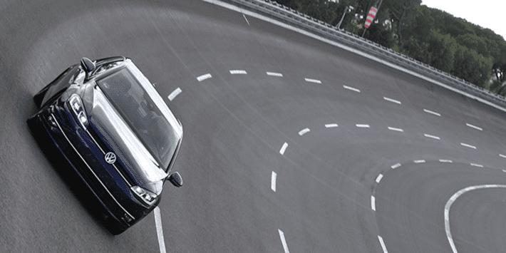 Test pneus été 205 55 16 : le comparatif entre les meilleurs pneus été 2021