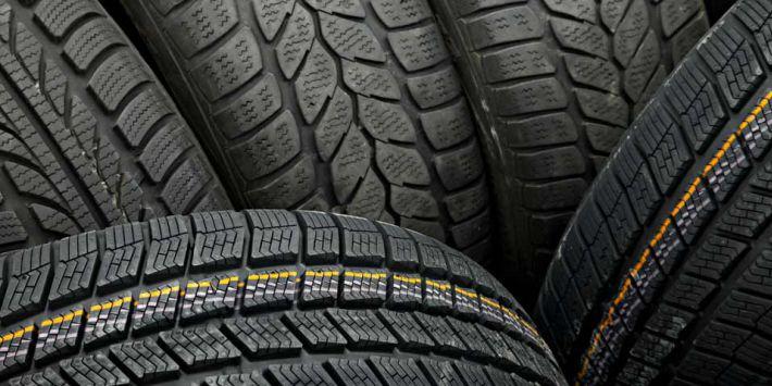 Gute Fahrt présente ses meilleurs pneus été