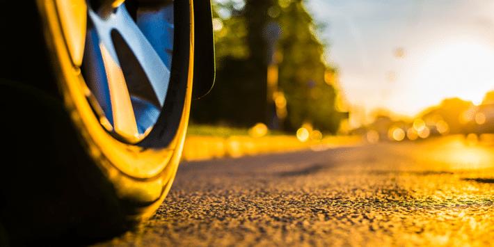 Meilleurs pneus été pour vous aider à l'achat de nouveaux pneus